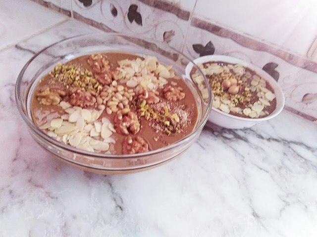 Tunisian Food, Traditional Tunisian Food, Tunisia food, Tunisia cuisine, traditional food in Tunisia, Tunisian cuisine, Tunisia dishes, Tunisian dishes, bsisa
