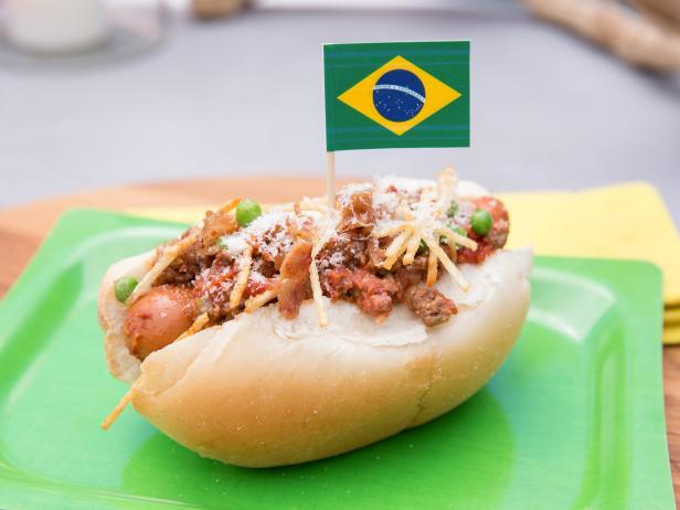 Brazilian dishes, Brazilian Food, Brazilian cuisine, food in Brazil, traditional Brazilian food, Brazil cuisine, Brazil food, Brazilian Dishes, Brazilian Drinks, Brazilian Snacks, Brazilian Desserts,