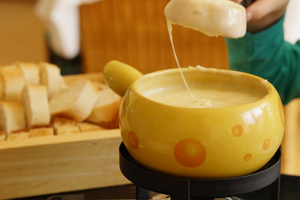 French dishes, French Food, French cuisine, food in france, traditional French food, france cuisine, france food, cheese fondue