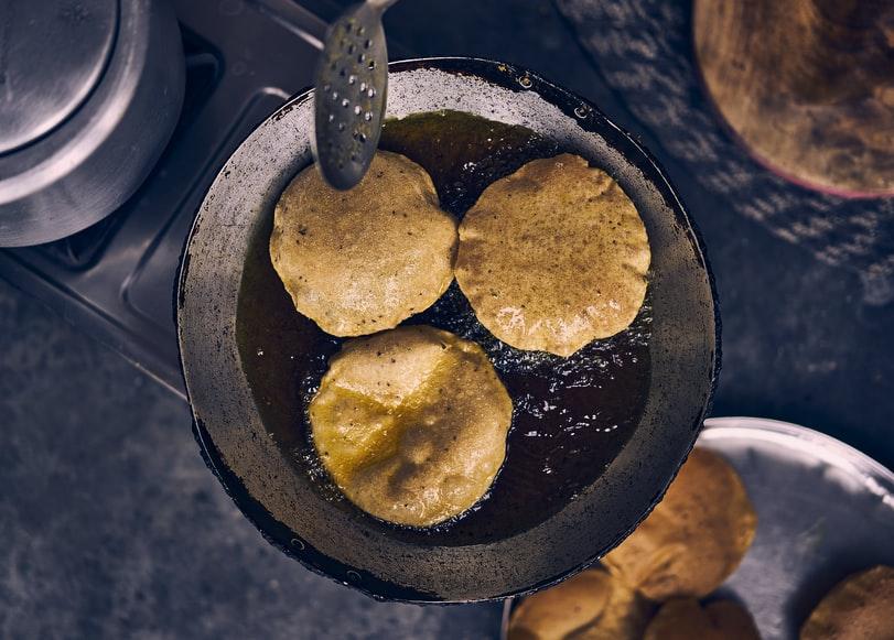 Mauritian Food, Traditional Mauritian Food, Mauritius Food, Mauritius cuisine, traditional food in Mauritius, Mauritian cuisine, Mauritius dishes, dholl puri