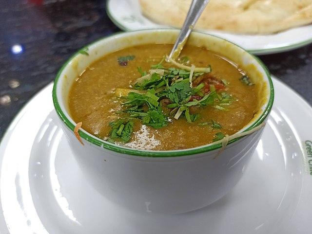 Mauritian Food, Traditional Mauritian Food, Mauritius Food, Mauritius cuisine, traditional food in Mauritius, Mauritian cuisine, Mauritius dishes, haleem
