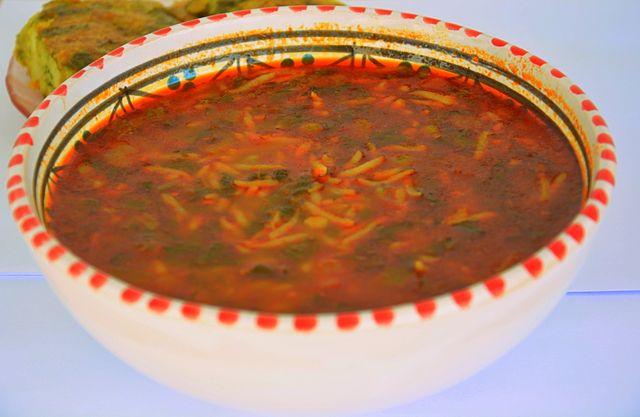 Tunisian Food, Traditional Tunisian Food, Tunisia food, Tunisia cuisine, traditional food in Tunisia, Tunisian cuisine, Tunisia dishes, Tunisian dishes, hlelem