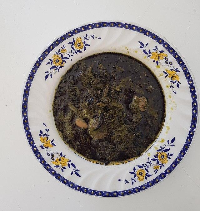 Tunisian Food, Traditional Tunisian Food, Tunisia food, Tunisia cuisine, traditional food in Tunisia, Tunisian cuisine, Tunisia dishes, Tunisian dishes, madfouna