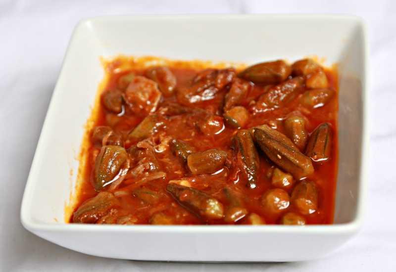 Tunisian Food, Traditional Tunisian Food, Tunisia food, Tunisia cuisine, traditional food in Tunisia, Tunisian cuisine, Tunisia dishes, Tunisian dishes, markat gnawia
