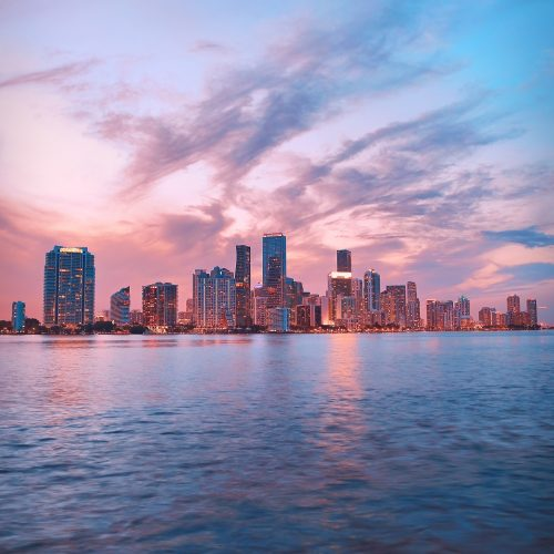 How To Get From Miami Airport To City Center - All Possible Ways, cheapest way from Miami airport to city center, Miami airport to city center, Miami Airport Bus To city center, Miami airport to city, Miami airport to downtown, Miami airport to Miami