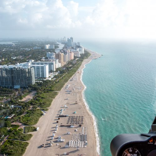 How To Get From Fort Lauderdale Airport To Miami Beach - All Possible Ways, cheapest way from Fort Lauderdale airport to Miami Beach, Fort Lauderdale to Miami Beach