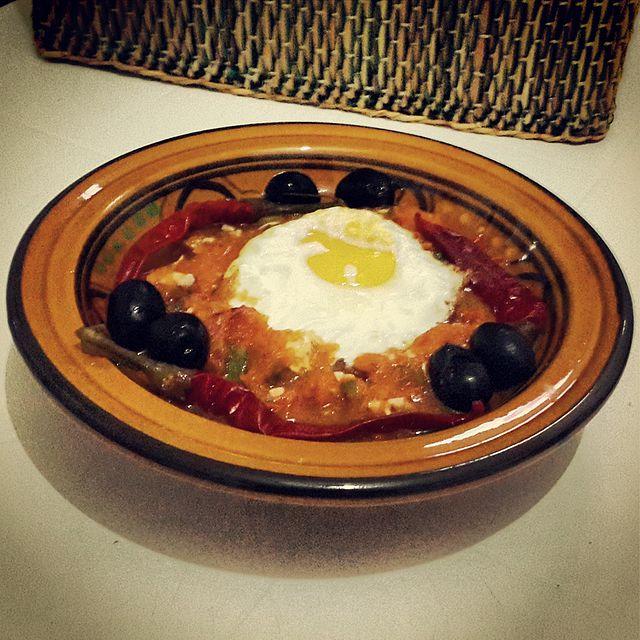 Tunisian Food, Traditional Tunisian Food, Tunisia food, Tunisia cuisine, traditional food in Tunisia, Tunisian cuisine, Tunisia dishes, Tunisian dishes, tastira