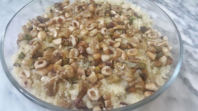 Tunisian Food, Traditional Tunisian Food, Tunisia food, Tunisia cuisine, traditional food in Tunisia, Tunisian cuisine, Tunisia dishes, Tunisian dishes, masfouf
