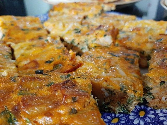 Tunisian Food, Traditional Tunisian Food, Tunisia food, Tunisia cuisine, traditional food in Tunisia, Tunisian cuisine, Tunisia dishes, Tunisian dishes, tajine